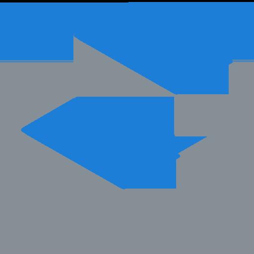Configuração simples